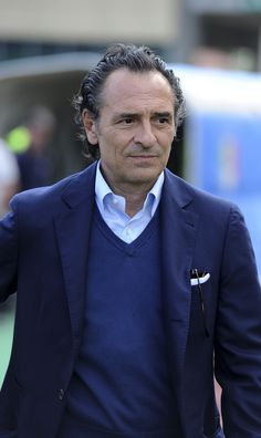 agnelli-esque:    Cesare Prandelli