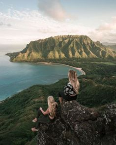 Hawaii US    Kelsey Williamson      #adventure #travel #wanderlust #nature #photography