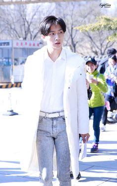 Li Hong Yi | 李宏毅
