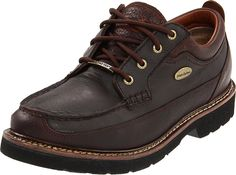 Irish Setter Men's 1859 Countrysider WP Oxford Casual Shoe >>> Special boots just for you. See it now! : Boots for men
