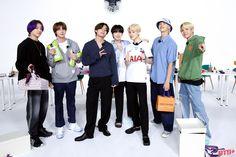 Bts Bangtan Boy, Bts Boys, Jimin Jungkook, Bts Taehyung, K Pop, Edm, Namjoon, Run Bts, Bulletproof Boy Scouts