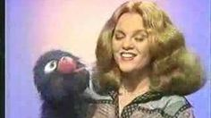 grover sesame street - YouTube