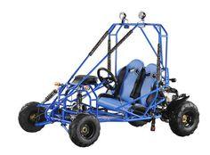 Buggy Car - Google 検索