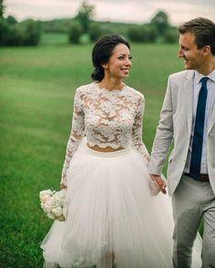 #nedimekıyafetleri #engüzeldüğün #düğün #kına #nişan #wedding #engagement #henna #bekarlığaveda #bursa #istanbul #ankara #izmir #türkiye #turkey #instagram #weddingidea #instalike #instagood #followforfollow #bride #abiye #kırdüğünü #konsept #photography #celebrities #kutlama #unutulmazbiranıiçin #nedimemm http://gelinshop.com/ipost/1517420738533231589/?code=BUO9h8_FYvl