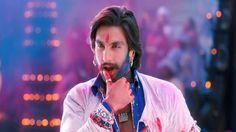 Ranveer Singh HD Wallpapers  Bollywood Actors Pinterest