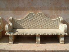 48 Best Concrete Benches Images Concrete Bench Concrete