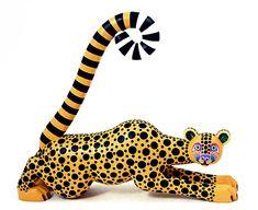 Cheetah by Miguel Santiago