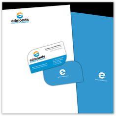 Logo & Corporate ID design for Edmonds Chamber of Commerce, Edmonds WA.    #LogoDesign #LetterheadDesign #EnvelopeDesign #Branding #SeattleAdvertising #SeattleAdAgency #Advertising #AdAgency #Seattle #PacificNW #Creative #CreativeHouse #AdvertisingAgency #ChatterCreative #Chatter     Copyright © 2011 Chatter LLC. All rights reserved.