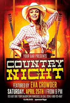 Image result for country music nightclub