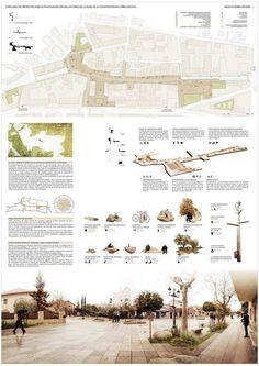 Top Urban Design Ideas 22