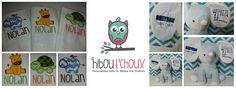 Personalized Baby Gifts Personalized Baby Gifts, Children, Diy, Animals, Animales, Boys, Bricolage, Animaux, Kids