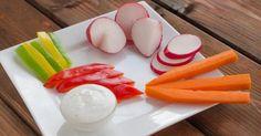 Recette de Sauce apéritive pour dips . Facile et rapide à réaliser, goûteuse et diététique. Ingrédients, préparation et recettes associées.