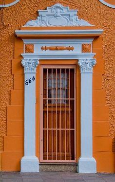 Porto Alegre, RS, Brazil