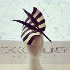 Millinery Hats, Fascinator Hats, Fascinators, Headpieces, Derby Outfits, Royal Clothing, Crazy Hats, Western Hats, Races Fashion