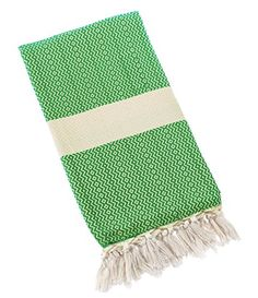 Eshma Mardini Natural Turkish Towel Peshtemal - 100% Natu...