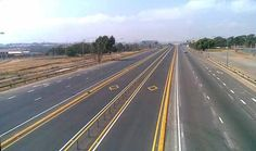 Infrastructures : Une plaie africaine