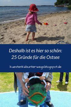 #OstseeBlogger: 25 Gründe, weshalb wir glücklich sind, an der Ostsee zu leben. Wir lieben die Ostsee und unser Leben in Schleswig-Holstein! Auf Küstenkidsunterwegs liste ich Euch 25 Gründe auf, weshalb wir glücklich und dankbar sind, hier wohnen zu dürfen.  #ostsee #gründe #leben #glücklich #schleswigholstein #meer #norden #dankbar