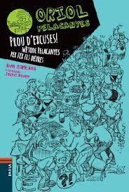 mètode Pelacanyes per a fer els deures/ Eva Santana. Comic Books, Cover, Pictures, Cartoons, Comics, Comic Book, Graphic Novels, Comic