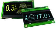 Increasing Spending Capacity of the End – Users Revives the Global OLED Display Sales Industry - Big Market Research  To Get more information about report visit @ http://www.bigmarketresearch.com/global-oled-display-sales-industry-deep-research-report-market