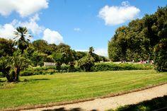 Giardini Reali-Reggia di Caserta