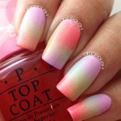 amcpolish #nail #nails #nailart