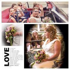 Vi hadde gleden av å pynte denne nydelige bruden og hennes flotte forlovere for noen helger tilbake. Vi gratulerer med overstått bryllup og… Envy, Crown, Instagram, Corona, Crowns, Crown Royal Bags