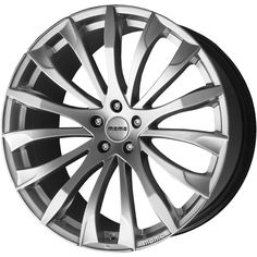 "18"" MOMO Sting HS 7.5J ET45 alloy wheels fit BMW 3 Series Touring E36 90-98 #bmw http://www.ebay.co.uk/itm/231971600809"