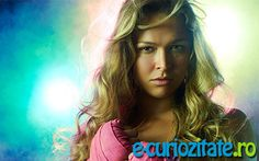 Ronda Rousey topless in the UFC 170 fight, Rousey VS McMann? That's the only thing UFC fighter Matt Brown says would make the match worthwhile to pay for. Ronda Rousey Body, Ronda Rousey Wwe, Ronda Jean Rousey, Female Mma Fighters, Female Fighter, Ufc Women, Sexy Women, Ronda Rousey Wallpaper, Boyfriends