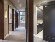 Commercial Interior Design Raleigh Design Lines