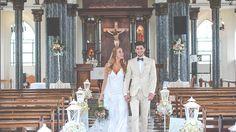 Shabby Chic Weddings www.noviaticacr.com #ShabbyChic #Decor #Ideas #CostaRica #CostaRicaWeddings #Wedding #Photography #Photographers #WeddingIdeas #Vintage #Lace #WeddingDress #Invitations #MarieAntoinette #Cake #Sweets #CandyBar #Flowers #Lettering #DIY Photo: Something Blue by KathPhoto
