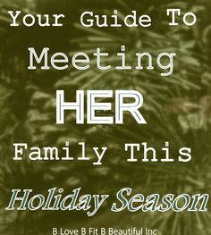 Seasons, Love, Fit, Holiday, Beautiful, Amor, Vacations, Seasons Of The Year, Holidays