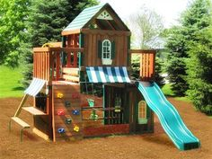 *Juneau wood complete - 1099.00 (free shipping) 4 ft. and 5 ft. deck heights