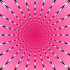 11 Ilusiones Ópticas