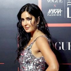 Katrina Kaif, Diva, Bollywood Actress, Beautiful, Sisters, Faces, Butterfly, Fashion, Moda