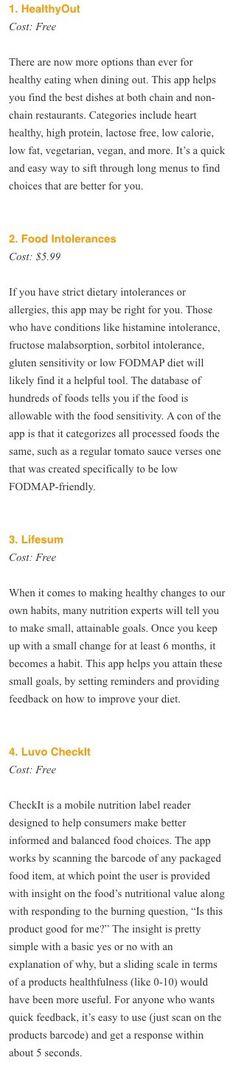 Edital cultura ideias Pinterest - resume maker app