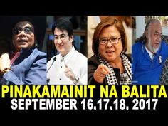 September 16, Philippines, 18th, Ray Bans, Mens Sunglasses, Style, Fashion, Swag, Moda