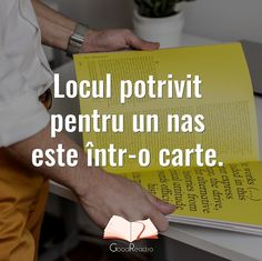 Tu ce zici?  #noisicartile #citesc #carti #cititoripasionati #cititoridinromania #iubescsacitesc #eucitesc #books #bookalcholic #reading