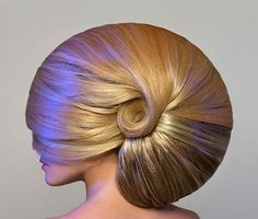 avant garde, bizarre, fashion, geometry, hair, hairstyle