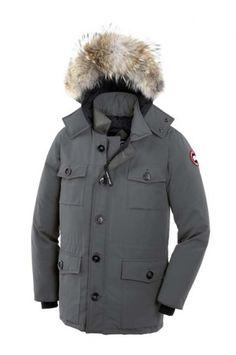 85 best canada goose wear images canada goose jackets canada rh pinterest com