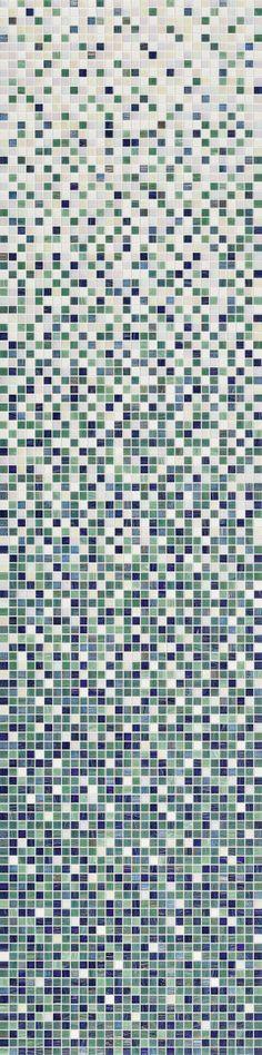 Venezia by Elements Mosaic
