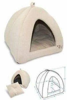 Ferret Toys, Cat Toys, Pet Beds, Dog Bed, Dog Garden, Bed Tent, Secret Life Of Pets, Cat Crafts, Cat Furniture