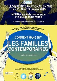 Comment mangent les familles contemporaines? Comparaisons européennes - Des parcours d'approvisionnement aux pratiques culinaires