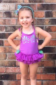 d839f459168e7 8 Best mermaid bathing suit images | Bikini set, Beachwear fashion ...