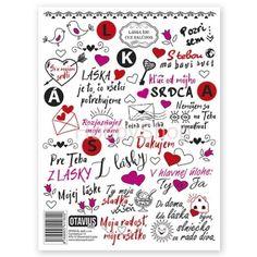 Vase, Scrapbooks, Notebook, Bullet Journal, Scrapbooking, Vases, The Notebook, Scrapbook, Exercise Book