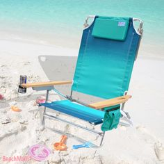 best big and tall beach chair 3i aluminum rocking 19 large chairs images deck kahuna folding wide 69 99 beachmall com