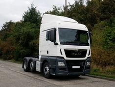 MV Commercial is a leading supplier of new and used trucks for sale in the UK. We also specialise in truck rental and lorry mounted cranes. Used Trucks For Sale, Mercedes Benz Models, Benz Sprinter, Commercial Vehicle, Marketing, About Uk, Vehicles