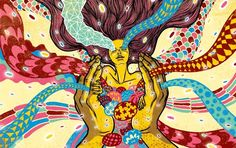 psychedelic drugs - Google Search
