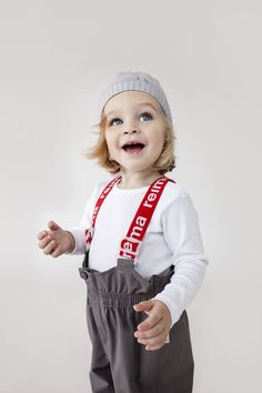 Outerwear for Babies, Toddlers & Active Kids Outdoor Activities For Kids, Outdoor Life, Summer 2015, Bring It On, Collections, Advice, News, Pants, Inspiration