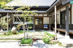 http://www.kazekura.com/_src/sc4153/g-21.jpg