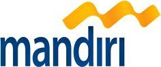 Jadwal Bank Online Offline Di Indonesia   Baca berita terkini nasional dan dunia